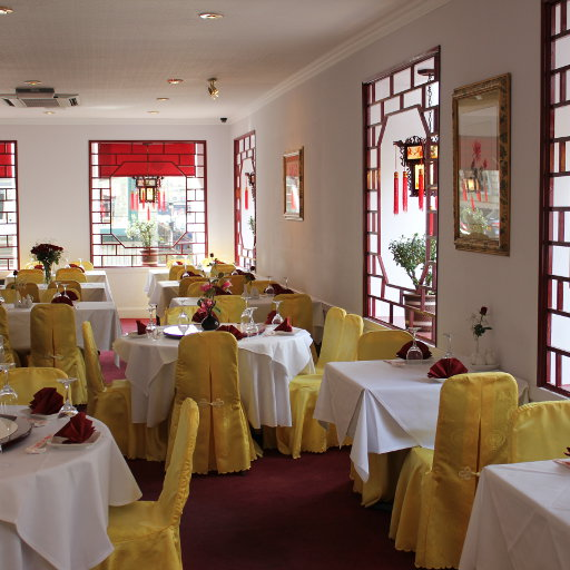 kweilin-cantonese-restaurant-dinner-area-2
