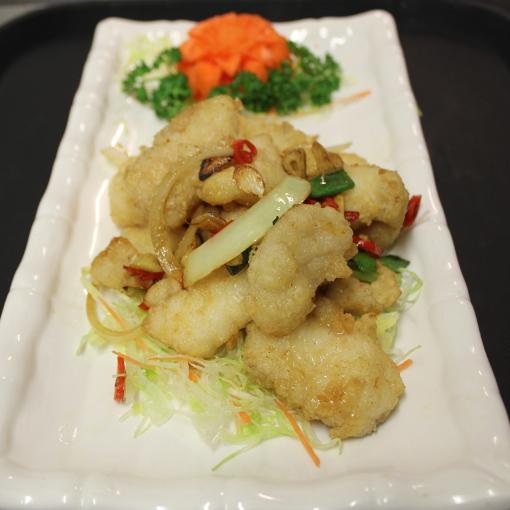 kweilin-cantonese-restaurant-seafood